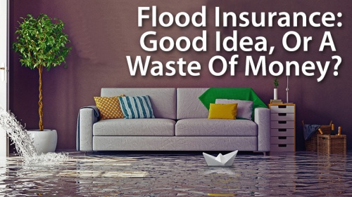 featured-image-flood-insurance-1